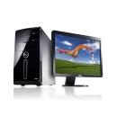 računalniški servis image